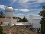Apache_Point_Observatory