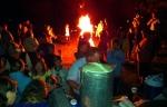 activites-marshmellow-roast