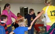 kids-fellowship