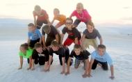 whitesands-kids