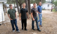 young-people-fellowship