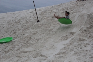 White Sands 2013 128